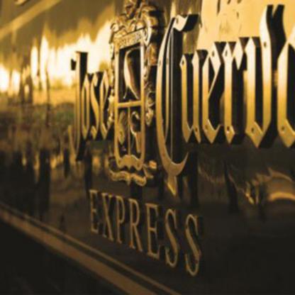 boletos, express, tequila, ruta del tequila, mariachi.